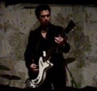 Dan Electro U2 (1)