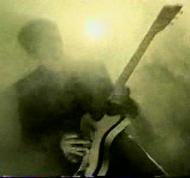 Dan Electro U2