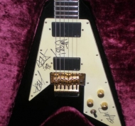 ESP Flying V #3 (3)