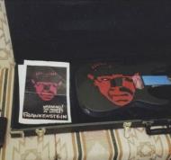 ESP-Frankenstein-red-11chrtis-compstion-graphics-520x364