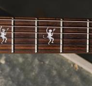 ESP KH-1 Devil (4)