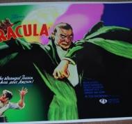 ESP KH-2 Dracula #1 (8)