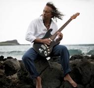 ESP Stratocaster