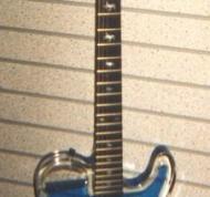 ESP Wavecaster (1)