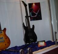 ESP Zorlac - Skull & Crossbones (4)