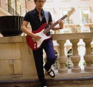 Fender Headstock Reverse (8)