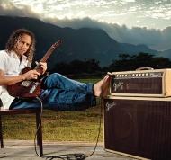 Fender Telecaster '69 (3) (drzewo rozane)