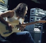 Fender-Telecaster-white-2-465x400