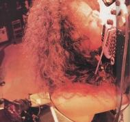 Fernandes Stratocaster #2 (3)
