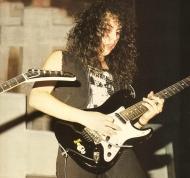 Fernandes Stratocaster #3 (6)