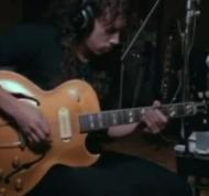 Gibson 1952 ES-295 (2)