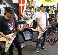 Gibson Flying V #4