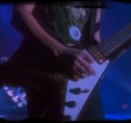 Gibson Flying V #3