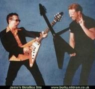 Gibson Flying V Korina #1 (natural)