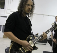 10oct2809pic08(STBlack R9 Les Paul)