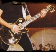 Gibson-Les-Paul-Flamed-1