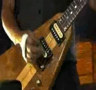 Ken Lawrence Flying V (1)