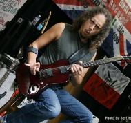 Zach The Bass (Zachary Guitar) (1)