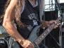 Gitary Roberta Aria Pro