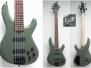 Gitary Roberta ESP 3