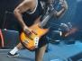 Gitary Roberta Fender Jazz bass 4