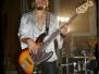 Gitary Roberta Fender Jazz LZ