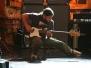 Gitary Roberta Fender Precision bass 1