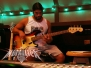 Gitary Roberta Fender Precision bass 2