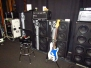 Gitary Roberta Fender Precision bass 3
