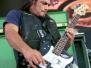 Gitary Roberta Fender Precision BLS