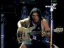 Gitary Roberta Fernandes 11