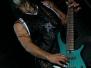 Gitary Roberta Fernandes 12 i 13