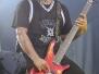 Gitary Roberta Fernandes 14