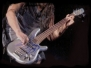 Gitary Roberta Fernandes 2