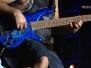 Gitary Roberta Fernandes 4