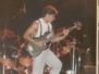 Gitary Roberta Ibanez Roadstar