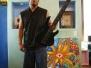 Gitary Roberta LTD