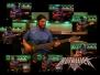 Gitary Roberta MTD