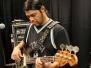 Gitary Roberta Nash j-bass 1 i 3