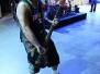 Gitary Roberta Nash j-bass 2