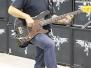 Gitary Roberta Nash p-bass 4 i 5
