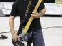 Gitary Roberta Nash p-bass 6 i 7