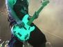 Gitary Roberta Nash t-bass 3 i 4