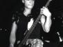 Gitary Roberta Tobias ST2