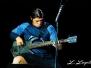 Gitary Roberta Warwick 1