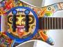Gitary Roberta Warwick 18