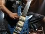 Gitary Roberta Warwick 2, 11, 12, 13, 28, 29, 30