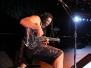 Gitary Roberta Warwick 3