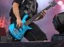 Gitary Roberta Warwick streamer stage 3 i 4