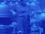 Gitary Roberta Warwick streamer